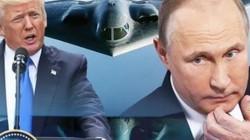 Trump đưa máy bay ném bom tàng hình tới Bắc Cực dằn mặt Nga
