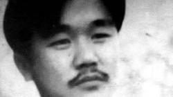 Tìm thấy chiếc xe máy của  phóng viên tử vong trên sông Sài Gòn