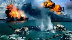 Trước cú chuyển mình vĩ đại, Nhật Bản thất bại ê chề, phải đầu hàng trong Thế chiến II ra sao?