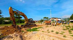 Danh sách 196 dự án phân lô trái phép tại Bà Rịa – Vũng Tàu