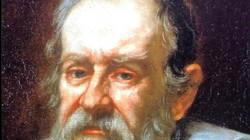Galileo Galilei và cuộc đời về nhà hiền triết vĩ đại