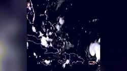 Siêu bão sức gió 200 km/giờ đặc biệt nguy hiểm sắp ập vào Mỹ