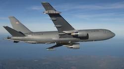 """Khám phá """"độ khủng""""  của siêu máy bay đa năng nhất Không quân Mỹ"""