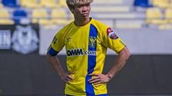 """Sint-Truidense chiêu mộ """"Messi Hàn Quốc"""", Công Phượng hết cơ hội?"""