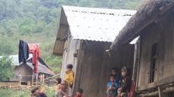 Quảng Nam: Ám ảnh nạn ăn lá ngón vì mâu thuẫn, cuộc sống bí bách
