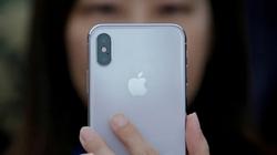 Google phát hiện hàng loạt trang web độc tấn công iPhone