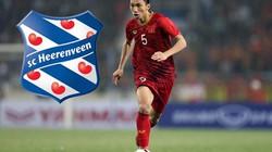 """Vì Văn Hậu, CĐV Việt Nam """"xâm chiếm"""" fanpage của SC Heerenveen"""