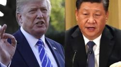 Bước sang tháng 9, Mỹ và Trung Quốc tới tấp tung đòn thuế gây tổn thương lẫn nhau