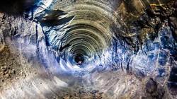"""NÓNG nhất tuần: Phát hiện sự lạ khi khoan sâu qua 12km dưới """"giếng tử thần"""" ở Nga"""