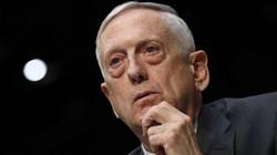 Cựu Bộ trưởng Quốc phòng Mỹ: Làm tổng thống không khác gì…ngồi tù