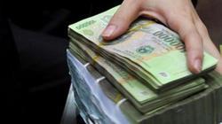 Chiếm đoạt hơn 90 tỷ đồng, cán bộ Ngân hàng ANZ sắp hầu tòa