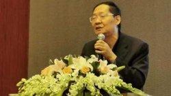 Học giả gây sốc khi khẳng định tiếng Anh bắt nguồn từ…tiếng Trung