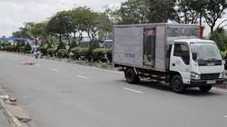 57 người tử vong vì tai nạn giao thông trong 3 ngày nghỉ lễ 2/9