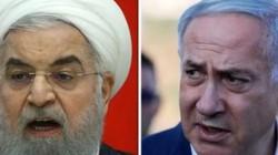 Căng thẳng Iran-Israel tăng vọt: Tel Aviv cảnh báo sốc