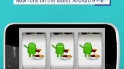 Không phải Samsung, Nokia mới là thương hiệu được cập nhật nhanh nhất