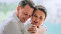 Vợ mới của chồng cũ Hồng Nhung có động thái đặc biệt với 2 con riêng của chồng
