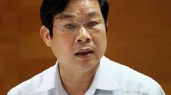 Con gái cựu Bộ trưởng Nguyễn Bắc Son khai về số tiền 3 triệu USD