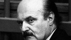 Cái chết không lời giải của ông trùm ngân hàng Italy