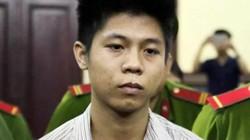 Manh mối phá án thảm sát ở Sài Gòn từ chú chó bécgiê