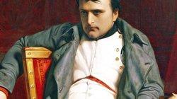 Hoàng đế Napoleon và đời sống tình dục đầy khổ sở