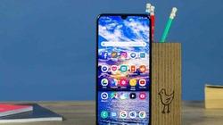 """Top smartphone pin """"trâu"""", giá mềm đáng mua nhất"""