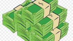 Những tờ tiền có mệnh giá độc nhất vô nhị trên thế giới