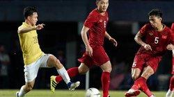Báo Thái Lan thừa nhận sự thật đắng lòng về bóng đá Việt Nam