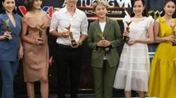 'Về nhà đi con' sẽ thắng áp đảo tại VTV Awards 2019?