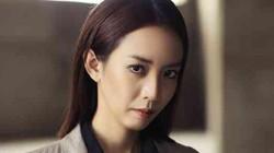Diễn viên hài Thu Trang lần đầu đóng cải lương cùng Ngọc Huyền, Tú Sương