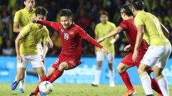 """AFC chỉ ra """"kỷ lục"""" siêu tệ của Thái Lan, Việt Nam sáng cửa ghi bàn"""