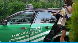 Tài xế Grab 'chặt chém' khách Nhật 2 triệu cho cuốc xe 200.000 đồng