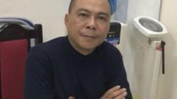 """""""Chính sách hình sự đặc biệt"""" cho ông Phạm Nhật Vũ, được hiểu thế nào?"""