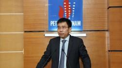 Chân dung tân Phó Tổng giám đốc PVN Lê Xuân Huyên
