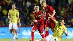 """Lịch thi đấu vòng loại World Cup 2022 ngày 5/9: """"Đại chiến"""" Thái Lan vs Việt Nam"""