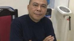 Nóng 24h qua: Phạm Nhật Vũ được đề nghị áp dụng chính sách hình sự đặc biệt