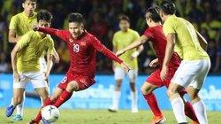 Xem trực tiếp Thái Lan vs Việt Nam kênh nào nhanh nhất?