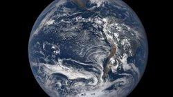 Sự sống trên Trái đất gần như bị quét sạch bởi thảm họa 2 tỷ năm trước