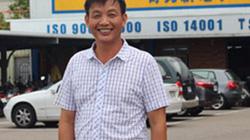 Trái phiếu địa ốc chào lãi cao vẫn 'ế': DN của ông Nguyễn Xuân Đông bị điểm tên