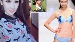 """Xuất thân không ngờ của """"nữ binh sĩ đẹp nhất Trung Quốc"""""""