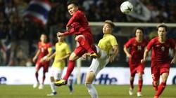 Chuyên gia Anh: Thái Lan sẽ ôm hận vì chơi dao 2 lưỡi