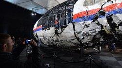 MH17 bị bắn rơi: Thủ tướng Malaysia tuyên bố khẳng định về Nga