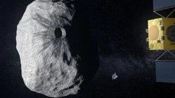NASA sắp tấn công thiên thạch khổng lồ có thể hủy diệt Trái đất