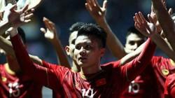 Thắng Thái Lan, Việt Nam sẽ thăng hạng FIFA như thế nào?
