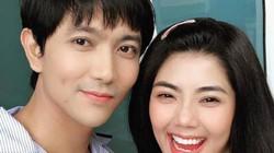 Lộ ảnh ăn tối với Đàm Phương Linh, Tim ví tình yêu như món ăn, không ngon đổi món khác