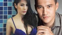 Công Vinh viết hồi ký động chạm nhiều cầu thủ, đạo diễn Lê Hoàng nói gì?