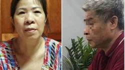 Nóng 24h qua: Vì sao bà Quy bị tạm giam, tài xế Phiến tại ngoại trong vụ học sinh trường Gateway tử vong?