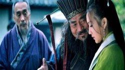 Đây! 3 đầu sỏ khiến nhà Hán diệt vong, thiên hạ đại loạn