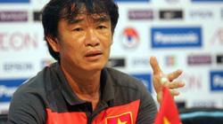 HLV Phan Thanh Hùng chỉ ra bước ngoặt giúp Việt Nam hòa Thái Lan