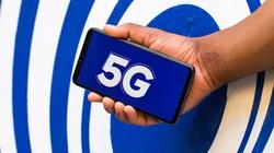 Điện thoại 5G có thể thay thế điện thoại 4G không?