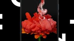 CHÍNH THỨC: Samsung chốt ngày bán ra Galaxy Fold - 06/09